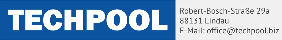 Techpool.biz